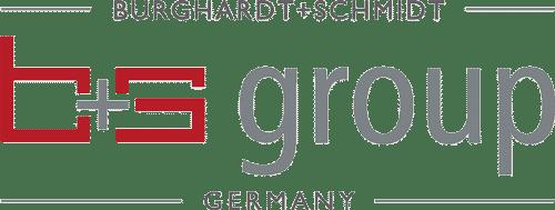Tiny House Messe Deutschland 2021